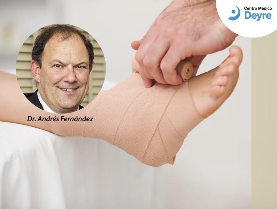andres-fernandez-centro-médico-deyre