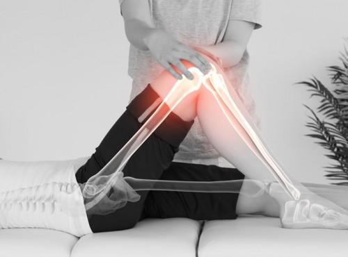 artroscopia-rodilla-deyre