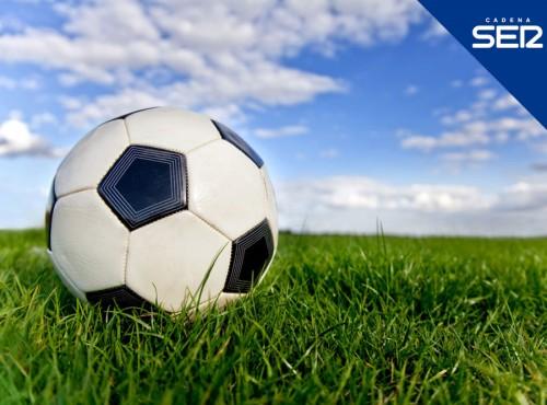 el-larguero-lesiones-futbolistas