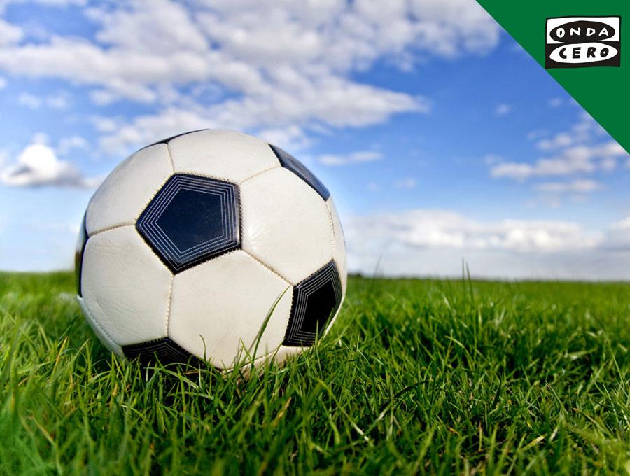 el-transistor-futbol
