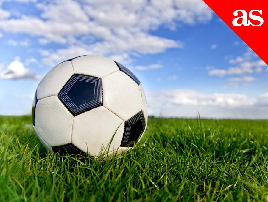 futbol-diario-as