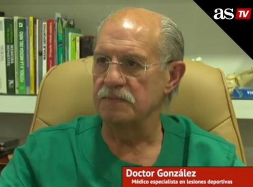 medico-astv-cristiano-ronaldo