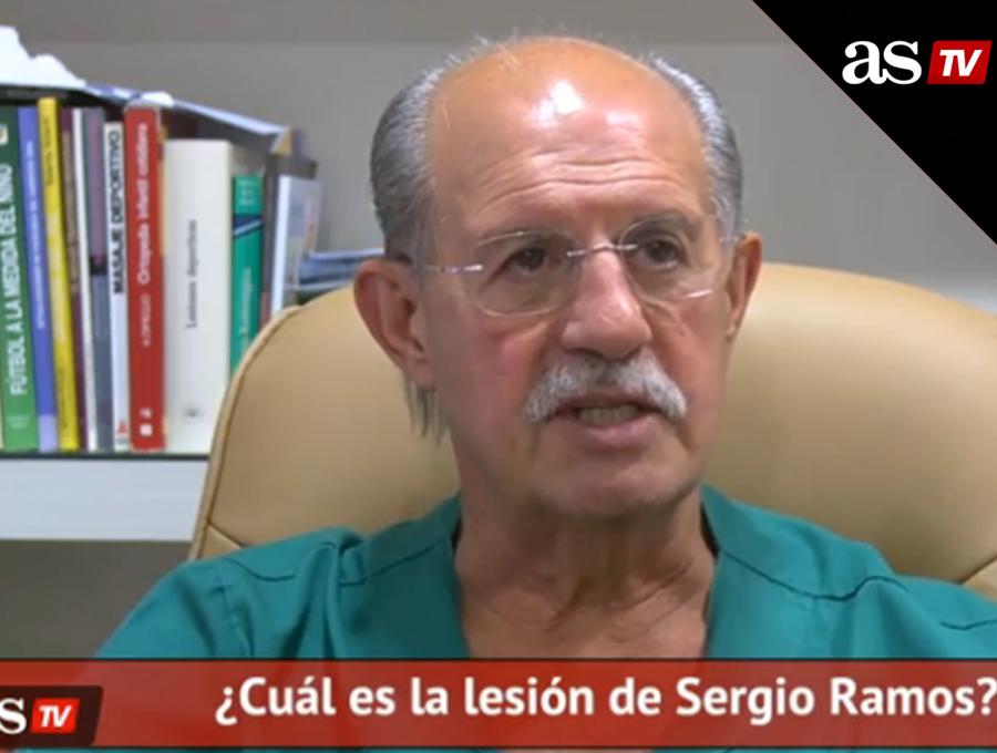 medico-astv-infiltracion-ramos