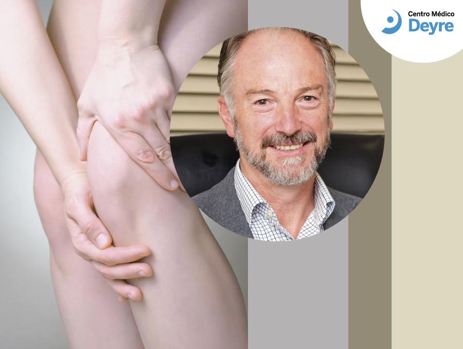 nicolas-miqueleiz-rodilla-centro-medico-deyre