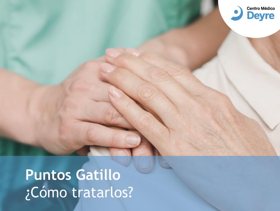 tratamiento-dedos-gatillo